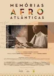 Memórias Afro-Atlânticas
