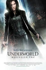 Underworld - Nouvelle ère