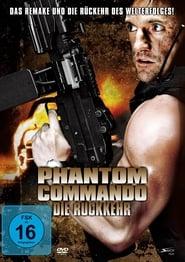 Den' D (2008)