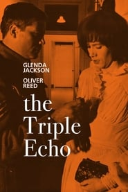 The Triple Echo (1972)