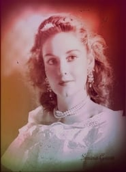 Mas alla del amor 1946