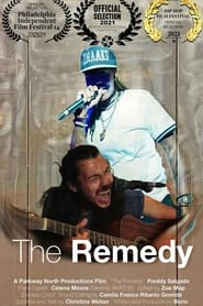 The Remedy (2021)