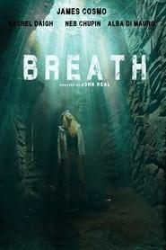 Breath (2021)
