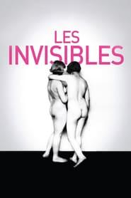 Les Invisibles 2012