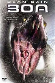 New Alcatraz (2001) Online Cały Film Zalukaj Cda