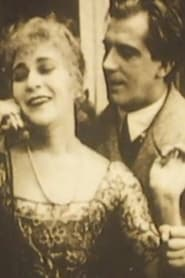 Mauritz Stiller 1987
