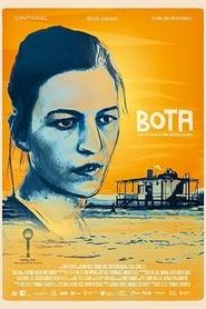 Bota (2014)