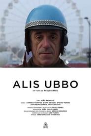 Alis Ubbo