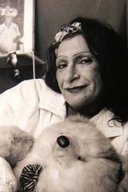 Sylvia Rivera