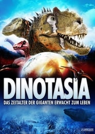 Watch Dinotasia