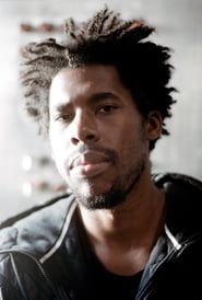 Image Flying Lotus