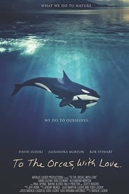 To the Orcas with Love 2017