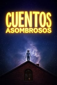 Cuentos asombrosos (Amazing Stories) (2020)