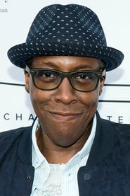 Image Arsenio Hall