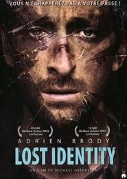 Lost Identity 2011