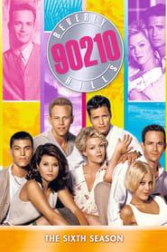 Season 6-Azwaad Movie Database