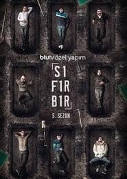 Sıfır Bir – Bir Zamanlar Adana'da: Sezon 5