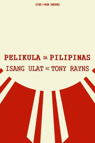 Visions Cinema: Film in the Philippines - A Report by Tony Rayns 1983
