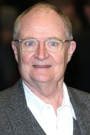 Image Jim Broadbent