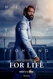 For Life - Season 2