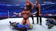 WWE SmackDown Season 11 Episode 16 : April 17, 2009