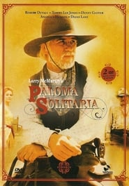 Lonesome Dove-Azwaad Movie Database