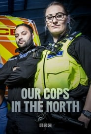 Our Cops in the North 2019