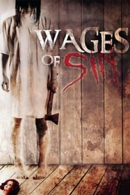 Wages of Sin 2006