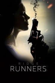 Poster Ridge Runners
