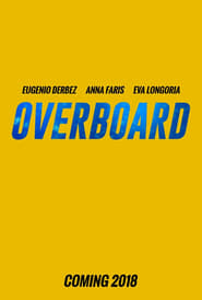Overboard streaming vf