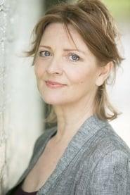 Yvonne O Grady isMary Winters