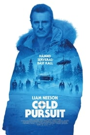Cold Pursuit Dreamfilm