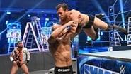 WWE SmackDown Season 22 Episode 16 : April 17, 2020