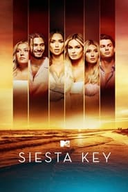 Poster Siesta Key - Season 4 Episode 7 : Things Will Never Be the Same 2021