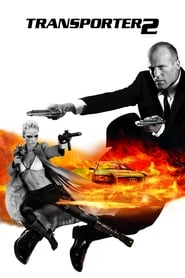 Transporter 2 - Azwaad Movie Database
