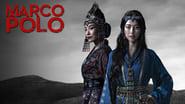Marco Polo en streaming