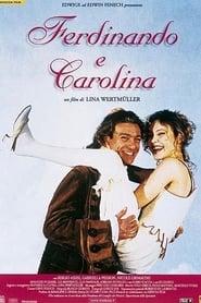 Ferdinando e Carolina (1999) Oglądaj Film Zalukaj Cda