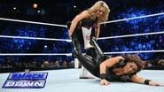 WWE SmackDown Season 15 Episode 46 : November 15, 2013 (Manchester, England, UK)