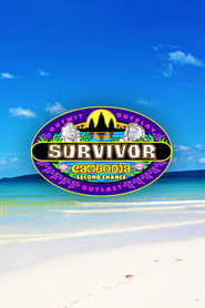 Watch Survivor season 31 episode 14 S31E14 free