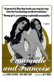 Emanuelle and Françoise (1975)