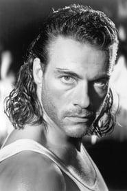 Profil de Jean-Claude Van Damme