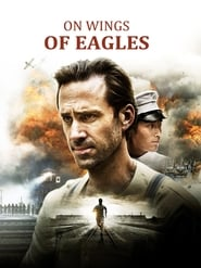 On Wings of Eagles Legendado