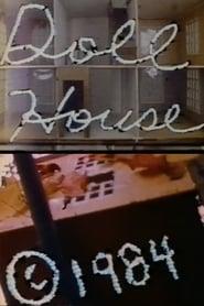 Doll House 1984