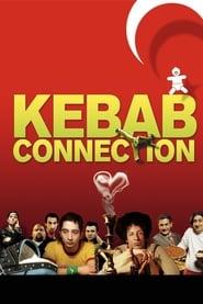 Kebab Connection 2004