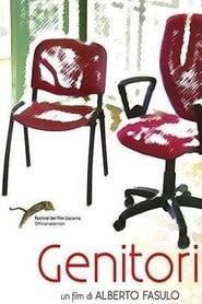 Genitori (2015) Online Cały Film CDA Zalukaj Online cda