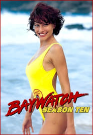 Baywatch Sezona 10