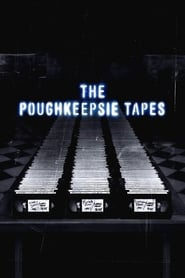 The Poughkeepsie Tapes (Recuerdos perversos)