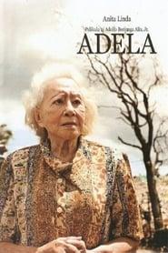 Watch Adela (2008)