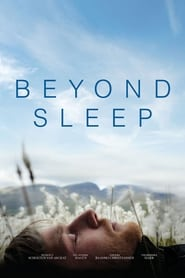 Beyond Sleep [Sub-ITA]