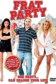 Frat Party (2013)